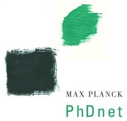 This years PhDnet meeting will take place in Mainz at the Max-Planck-Institute for Chemistry in cooperation with the Max-Planck-Institute for Polymer Research.